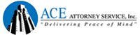 ACE Attorney Services, Inc.