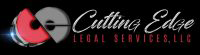 Cutting Edge Legal Services, LLC