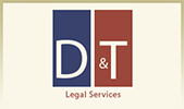 D&T Legal Services