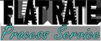 Flat Rate Process Service