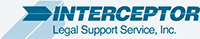 Interceptor Legal Support Service, Inc
