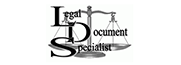 Legal Document Specialist