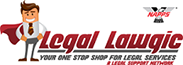 Legal Lawgic