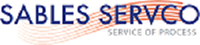 Sables Servco Service of Process