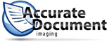 Accurate Document Imaging