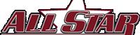 Allstar Attorney Service