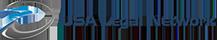 USA Legal Network Inc. Provider
