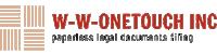 W-W-OneTouch Inc
