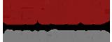 Zachs Legal Services Provider